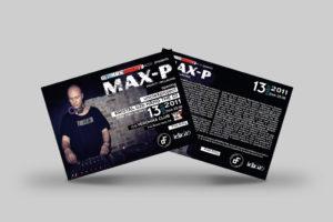 grafica-per-flyer-eventi