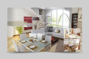 agenzia-immobiliaria-grandi-agenzie-parma-magazine
