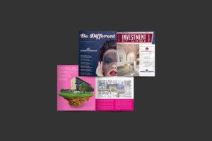vendita-immobili-parma-grandi-agenzie-catalogo