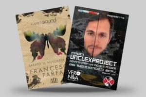 progettazione-flyer-club-parma