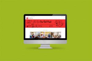 creazione-sito-internet-che-bel-post