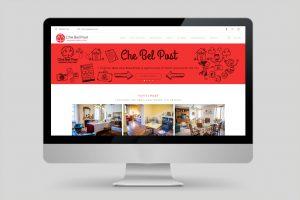 chebelpost-sito-web-homepage-immagine