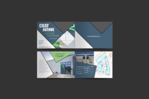 brochure-aziendale-grafica-parma-pr
