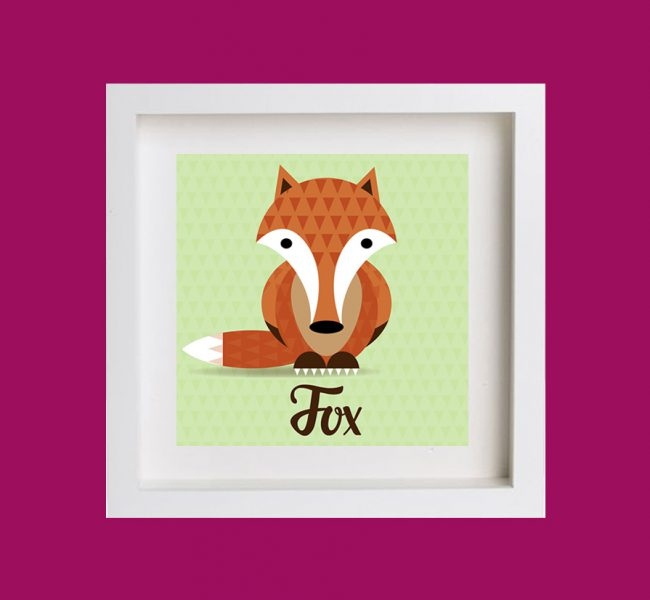 Animali-illustrazione-copertina