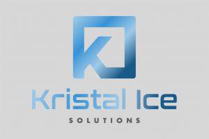 Kristal-Ice-Solutions-logo