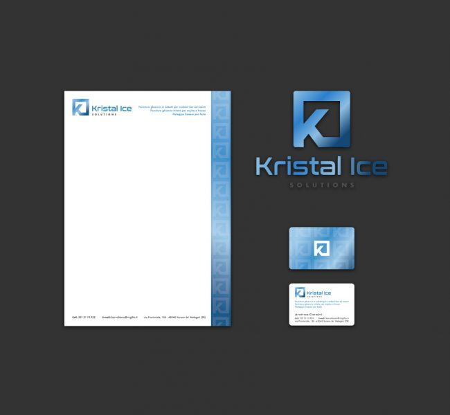 Kristal-Ice-Solutions-immagine-coordinata