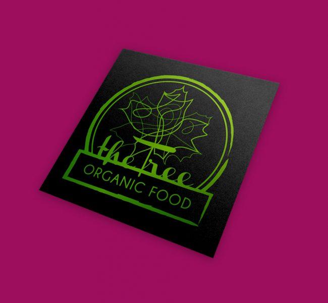 The-tree-logo-copertina