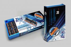 Zlice-box-confezione-blu