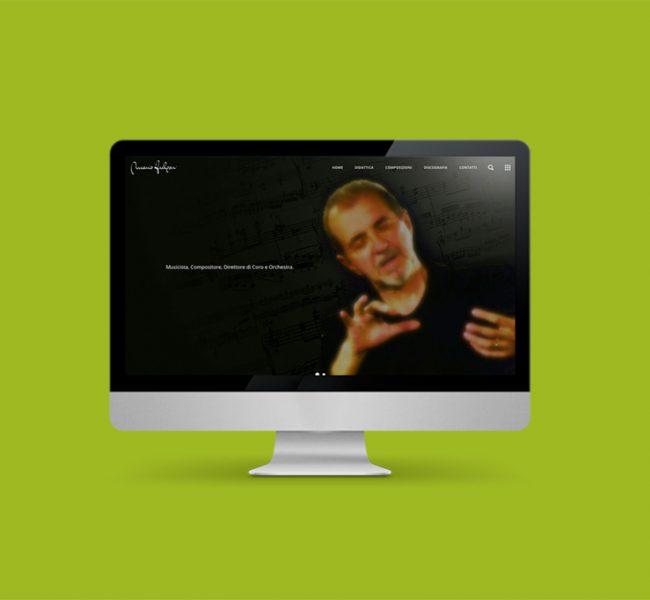 creazione-sito-internet-parma-pr