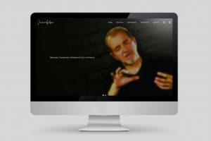 grafica-per-web-parma-smotgraphic