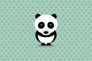 panda-copertina-illustrazione