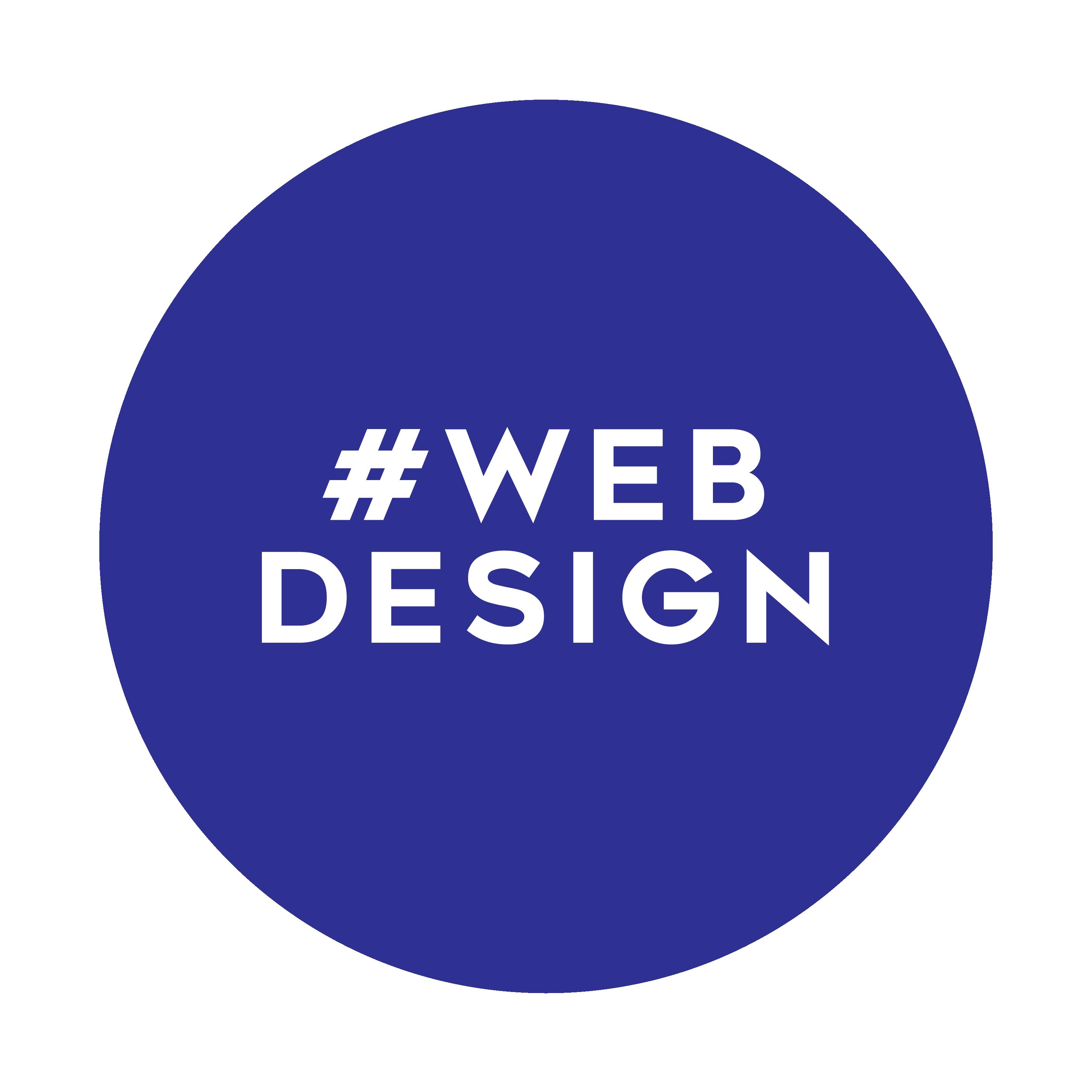 web-design-image