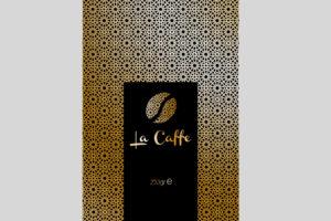 grafica-per-packaging-caffe-arabo