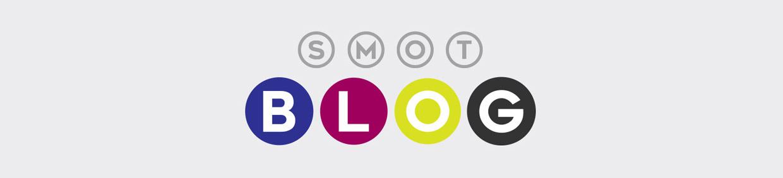 blog-di-grafica-a-parma-smotgraphic
