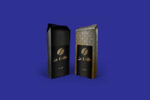 grafica-per-packaging-di-caffe-arabo