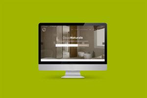 sviluppo website SMOTgraphic Parma